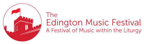 Edington Music Festival